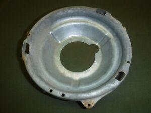 1956,57 Chevrolet 150,210, & Belair Headlight Sub Bucket Used OEM