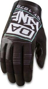 Dakine Covert Cycling Bike Gloves, Men's Large, Vandal New 2021