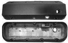 7.4L (454 ci), 8.2L (502 ci) - Marine Valve Cover, 850462, 3856028, 31121