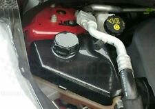 FORD FIESTA Mk7/7.5 INC ST ENGINE BAY VANITY KIT CARBON EFFECT,AIR,FUSE,COOLANT