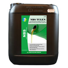 Diesel Bug Remover Fuel Additive NBS TULEN 5L Treats Up To 50000 litre