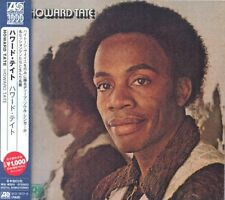 Howard Tate - Howard Tate [New CD] UK - Import