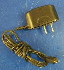 Genuine 5.1V LG STA-U34WDI Travel AC Adapter