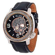 Marc ecko reloj hombre e13524g1 better of dead