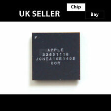 iPad Mini iPad 4 iPhone 5C 338S1116 Audio IC Chip