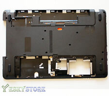 New and original Packard-Bell Easynote TE11BZ TE11HC  bottom case cover lower