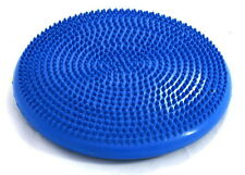 Balance Air Cushion Dura Disc style Endorsed by Physiotherapist Highest Quality
