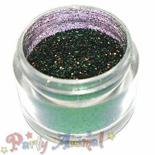 Rainbow Dust GRAPHITE range NON-TOXIC GLITTER Cake Decorating Sugarcraft Sparkle