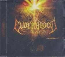 ELDERBLOOD-SON OF THE MORNING-CD-symphonic-black-metal-Nokturnal Mortum