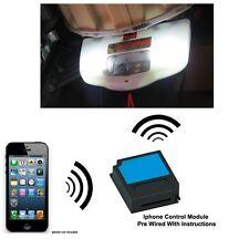 Iphone Remote Control Fits B&D Diamond PD Power Drive Garage Roller Door Opener