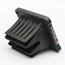 Husqvarna WR125 1996 - 2013 VForce4 Vforce V Force 4 Reed Valve System