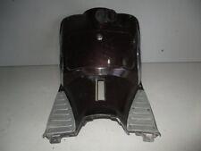 Retroscudo Controscudo Cassetto Carena Scocca Keeway Motor Agorà 50 2011 12 2013