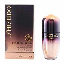 Shiseido Future Solution LX 30ml Suero Regenerador