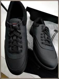Audi Sneaker by PZero Schuhe Gr.40 Reifenabdruck von Pirelli Sohle 3131402101
