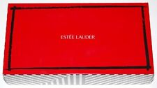 ESTEE LAUDER Limited Edition PARTY EYES Shadow Palette NIB Free Gift Wrap!