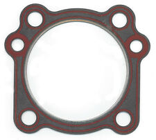 Cometic C9877 Replacement Gasket//Seal//O-Ring