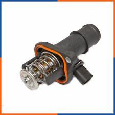 Thermostat pour VW Bora 1.6 101cv, 8620225105, V15991903
