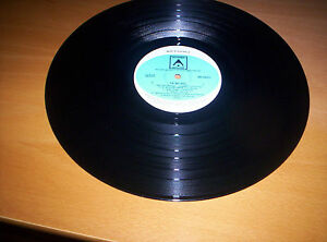 """THE BEE GEES   """"SELF TITTLED""""    LP"""