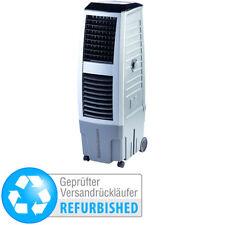 Sichler Verdunstungs-Luftkühler mit Ionisator LW-650 (Versandrückläufer)
