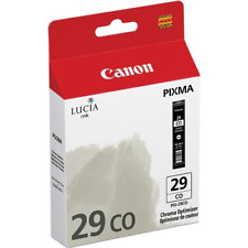 Canon PGI-29CO Chroma Optimizer Ink Cartridge