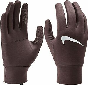 Nike Dry Element Women's Dri-Fit Running Workout Gym Gloves Dri-fit NEW