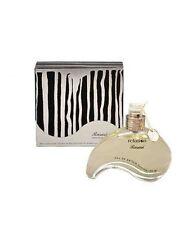 Relation for Men 50ml - Distributors of RASASI Perfumes UK