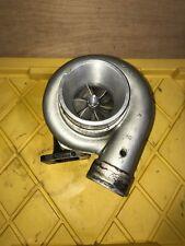HKS T04R turbo Garrett T4 A/R.96 toyota supra MKIV