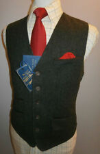 Ted Baker Formal Waistcoats for Men