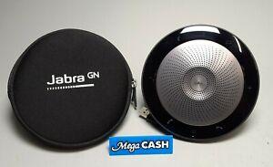 Jabra SPEAK 710 MS USB - Bluetooth - Portable Speakerphone