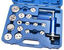 Repousse piston de frein pneumatique 16 pièces