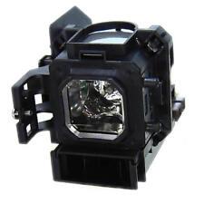 VT85LP Lampe pour NEC VT480, VT695, VT595, VT590, VT580, VT490, VT495, VT491