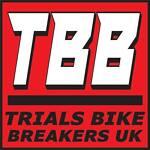 TrialsBikeBreakersUK