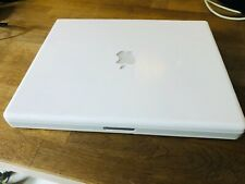 "Apple PowerBook G4 A1104 12"" Laptop - M9690LL/A (January,2005)"