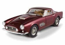 Mattel HotWheels T6248 Ferrari 410 Super America Bordeaux Elite 1/ *clcshop/giw*