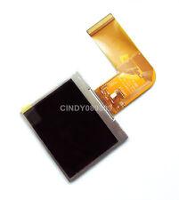New LCD Display Screen  For Samsung Digimax L-60 L60 Camera repair part