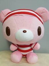 "Gloomy Bear Plush Special Baby Swimsuit Edition Large 13"" NWT by TAITO"