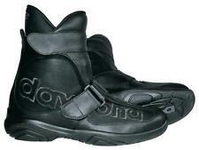 new DAYTONA Gore-Tex Motorcycle Boots boots Journey XCR Ie 11.5