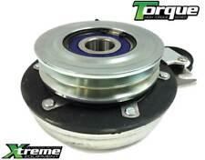 Xtreme X0471 PTO Clutch For Toro Z593-D Z Master