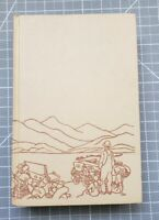 THE GRAPES OF WRATH by JOHN STEINBECK  - 1939 Collector Speacial