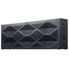 Jawbone Mini JamBox Bluetooth Speaker - Up to 10-hour battery life - Brand New