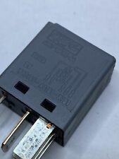 Genuine FORD MONDEO TRANSIT S-Max Galaxy Noir relais 6g9t-14b192-aa