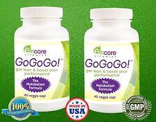 Garcinia Grean Tea Forskohlii Energy Metabolism- Compare Hydroxycut Exp 10/18