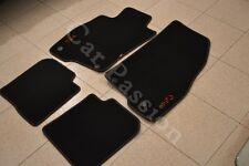 tappetini mito rossi in vendita - Auto: accessori | eBay