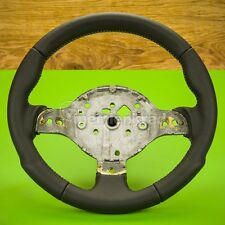 449-4  Neu Beziehen Ihres Lenkrades Smart Roadster