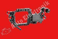 Reparatur Getriebesteuergerät MERCEDES A0034462410 TEMIC 00403159A7
