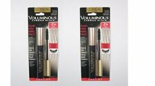 L'Oreal Voluminous Volume Building Mascara - 335 Carbon Black