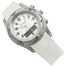 reloj Hamilton khaki multi-touch h91534913