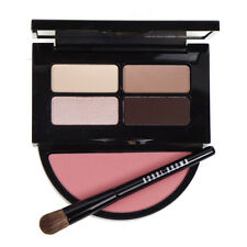 Bobbi Brown Nude Eye and Cheek Palette Instant Pretty (Damaged Box)