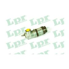 LPR M01907 Slave Cylinder, clutch 8102