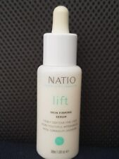 NATIO Lift Skin Firming Serum 50g